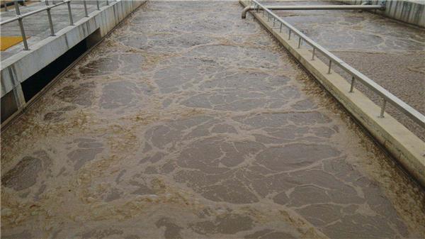 污泥浓度过高怎么处理?